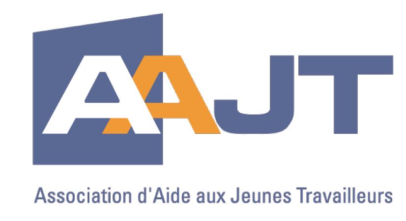 Association AAJT