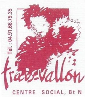 CS_Frais Vallon