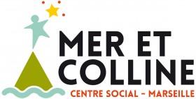 CS_Mer-et-Colline