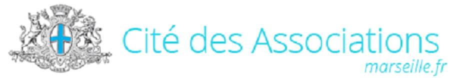 Cite des associations Marseille