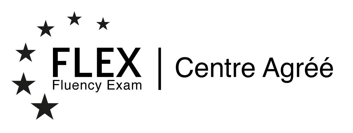 FLEX_partner_logo_black