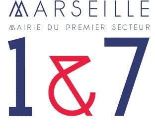 Mairie 1-7 (2)
